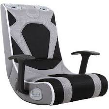 Amazon.com   Video Rocker Gaming Chair New Model !   X Rocker .