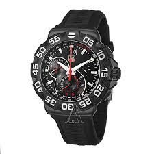 tag heuer formula 1 cah1012 bt0717 watch watches tag heuer men s formula 1 watch