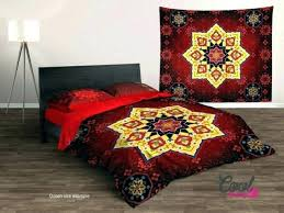 medium size of red plaid twin xl comforter and black sets set 4 bedding sham mandala