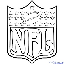 Football Helmet Coloring Page Helmet Coloring Pages Images Coloring