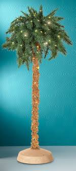 Lighted Christmas Palm Tree 5 Foot Lighted Palm Tree Bealls Florida 49 99 Palm Tree