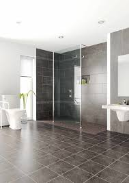 handicapped accessible universal design showers modern bathroom cleveland by innovate building solutions