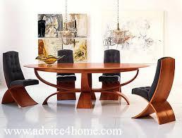 dining table designer modern round dining room table design of designer round dining tables designer dining