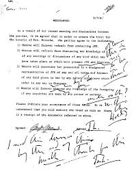 best jfk images jackie kennedy the kennedys a memorandum that is an agreement that marilyn will stay away from jfk it is