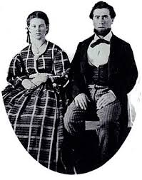 George Oliver Chapman (1828 - 1915) - Genealogy