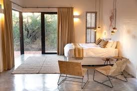 Villa Scarabee Luxusvilla Für 8 Personen In Der Nähe Des