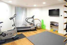 small home gym ideas pictures equipment storage contemporary with space yoga workout room s25 storage