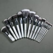 it brushes for ulta set airbrush makeup kit photo 1 ulta ecotools brush set