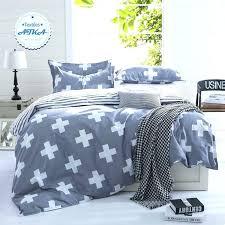 duvet covers full nice cartoon bedding sets 3pcs 4pcs twin full queen duvet cover set