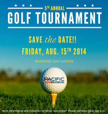 news and events pacific mobile save the date pmsi golf tour nt 2014