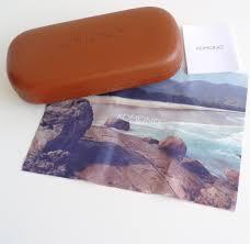 Amoebe Highback Chair by Verner Panton » Petagadget