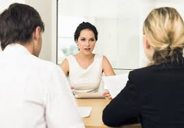 an introvert s guide to acing a job interview practice answering interview questions