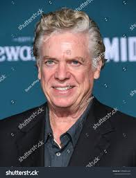 Westwood- NOV 05: Christopher McDonald arrives for the \ #Ad , #affiliate,  #NOV#Westwood#arrives#McDona… | Photo editing, Social media design  graphics, Stock photos