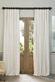 curtains thermal curtains ikea wonderful thermal lining for curtains mesmerizing blackout curtains ikea ikea panel