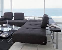 vero sofa design rolf benz. Dono Modular Sofa From Rolf Benz With Vero Design