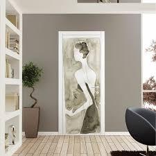 modern interior door designs. Unique Designs Modern Doors U2013 Exclusive Interior Door Design Ideas  Throughout Interior Door Designs S