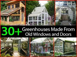 Greenhouse Builders  Claytonhill Greenhouse CompanyBuy A Greenhouse For Backyard