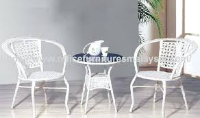 medium size of modern farmhouse table setting australian settings ideas dining set designs patio sets