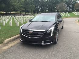 2018 cadillac limousine. interesting limousine 2018 cadillac armbruster stageway six door limousine for sale 12 with cadillac limousine