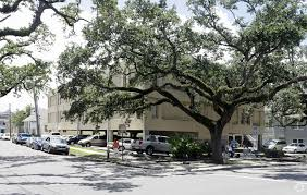 primary photo of 3500 c st new orleans office for lease