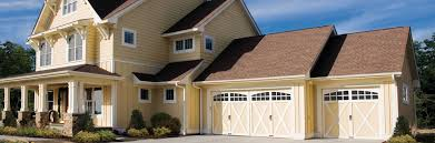 residential garage doors macon ga savannah ga hilton head sc carriage garage doors