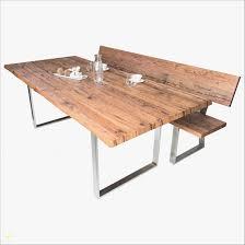 Esstisch Sitzbank Sitzbank Zu Esstisch 160cm Indische Möbel Shabby