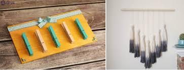 32 diy kitchen wall decor ideas for