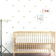 gold dot wall decals polka heart erfly stars sticker rose decal stickers d gold dot wall decals image 0 rose