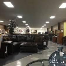 Furniture Liquidators Home Center Mattresses 202 Old Harrods