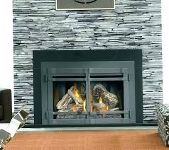 convert wood burning fireplace to electric full size of fireplace to gas residence ideas convert wood convert wood burning fireplace