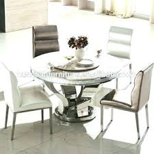 marble top dining table round small marble dining table round marble top dining table manufacturers small marble top dining table