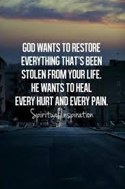 Christian Quotes For Hard Times Best of 24 Inspirational Bible Quotes For Hard Times Bible Quote