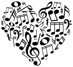 Image result for music for kids clip art