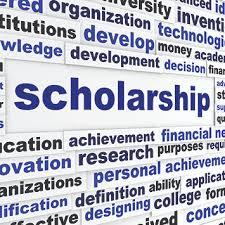 Criminal Justice Definition Scholarships John Jay College Of Criminal Justice