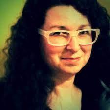 About Kathleen Farley   Robobunnyattack! Technology Training   Hamilton,  Ontario, Canada