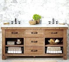 72 bathroom vanity top double sink. Bathroom Vanity Double Sink 72 S Top .