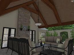 vaulted ceiling lighting ideas design. vaulted ceiling lighting ideas design