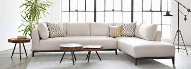 living spaces home furniture. order the avalon sectional in a variety of colors living spaces home furniture h