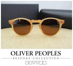 Vintage men s sunglasses