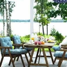 ikea uk garden furniture. Ikea Outdoor Furniture Chair Covers . Uk Garden