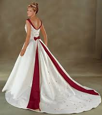 colored wedding dresses the wedding specialiststhe wedding