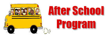 Image result for after school care
