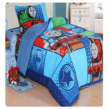 thomas the train toddler bedroom set glif org inside full size comforter ideas 15
