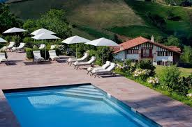 Hotel Des 2 Mondes Resort Spa Trivago France Trivago Fr Twitter
