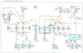 2004 2012 bu wiring diagram bcm new media of wiring diagram luxury 2004 2012 bu wiring diagram bcm or cavalier 4 fuse box rh portalislam online 2004 suburban wiring diagram wiring diagram 2000 bu