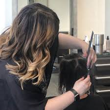cosmetology appiceships georgia