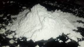 Image result for What can I use if I don't have cornstarch?