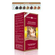 Surya Brasil Color Chart Surya Brasil Hair Coloring And Hair Treatment Cream Ash