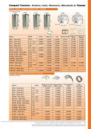 oe new products contents page 33 sparex parts lists diagrams s 70473 oe new products oe00 31