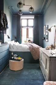 Bedroom Design Light Blue Walls Blue Bedroom Ideas Set Light Blue Walls With An Intense